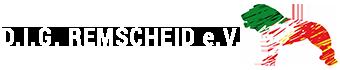 D.I.G. Remscheid e.V.